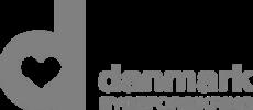 sygeforsikring-dk-logo